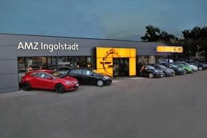 Foto von Automobilzentrum Ingolstadt