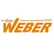 Foto von Auto Weber GmbH