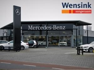 Foto Wensink Mercedes-Benz Deventer