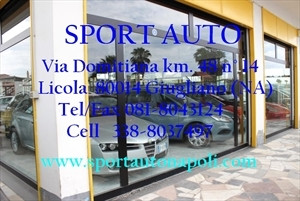 Foto di Sportauto