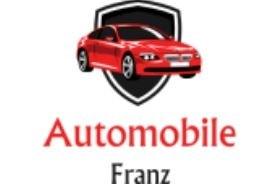 Foto von Automobile Franz
