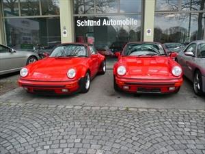 Foto von Hans Schlund Automobile