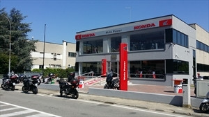 Foto di Moto Power Srl
