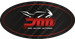 Logo Pro-Motor-Motoren