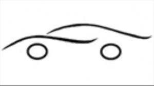 Foto von Premium Automobile