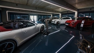 Foto von Automotives Keim GmbH