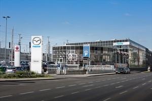 Foto von Rainer Kraftfahrzeughandels GmbH