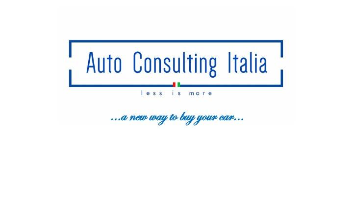 Foto di Auto Consulting Italia di Luca Bertoli