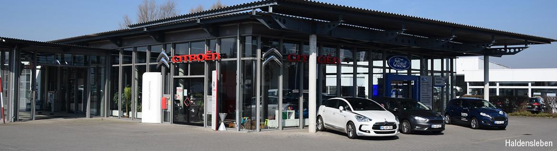 Foto von Döhring GmbH & Co KG