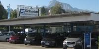 Foto von Oskar Schmidt GmbH