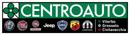 Logo CentroautoVT Srl