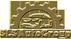 Logo SLS AUTOgroup