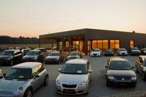 Foto von Ecker & Sinhuber GmbH
