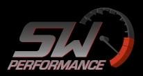 Foto SW-Performance