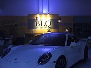 Foto di Bologna Multibrand Srl