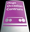Foto Van Mossel Mega Occasion Centrum Tilburg