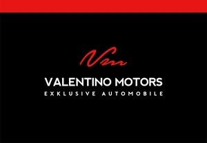 Foto von Valentino Motors GmbH & Co. KG
