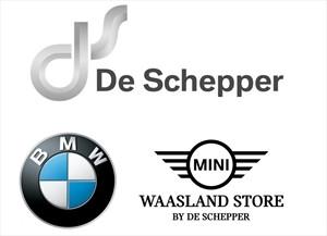 Photo de BMW - De Schepper N.V.