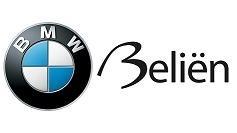 Foto di BMW - Beliën N.V.