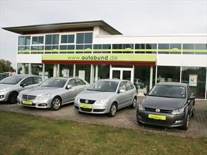 Foto von autobund GmbH