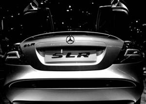 Foto M.S. Car Company