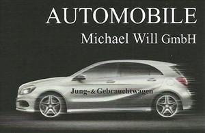 Foto von Michael Will GmbH