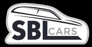 Photo de S.B.L. Cars