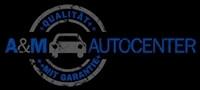 Foto von A&M Autocenter GmbH & Co. KG