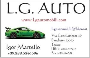 Foto di L.G.Auto Di Lucariello Luigi