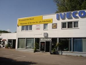 Foto von Autoservice Durst GmbH