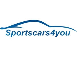 Foto Sportscars4you GmbH