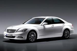 Foto von H&S Automobile