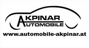 Foto von Automobile Akpinar