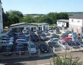 Foto von Automobilhandel - Alagöz