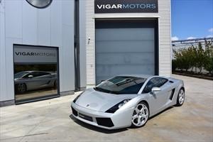 Photo de Vigar Motors bvba