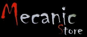 Photo de MECANIC STORE