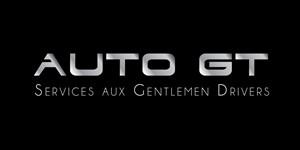 Photo de Auto GT