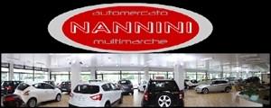 Foto di Automercato Nannini Emilio & C. Snc