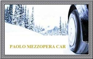 Foto di Paolo Mezzopera Car