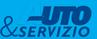 Logo Auto & Servizio Srl