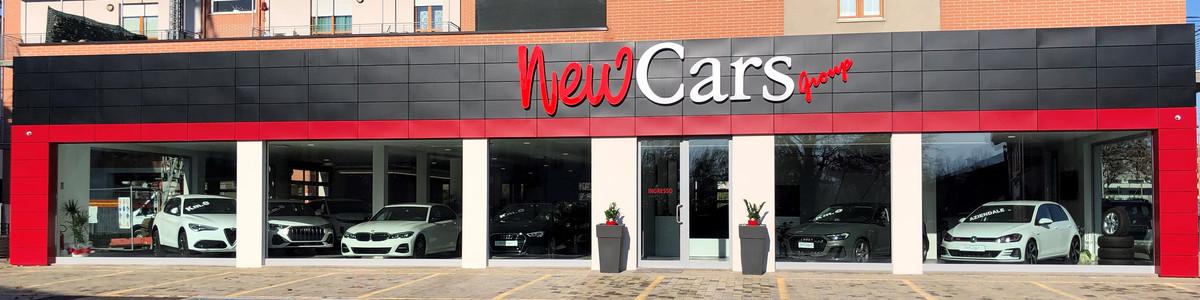 Foto di New Cars Group Srl