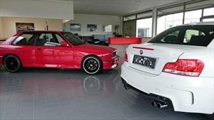 Foto von Car Selection