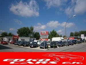 Foto von Erko-Cars e.K.