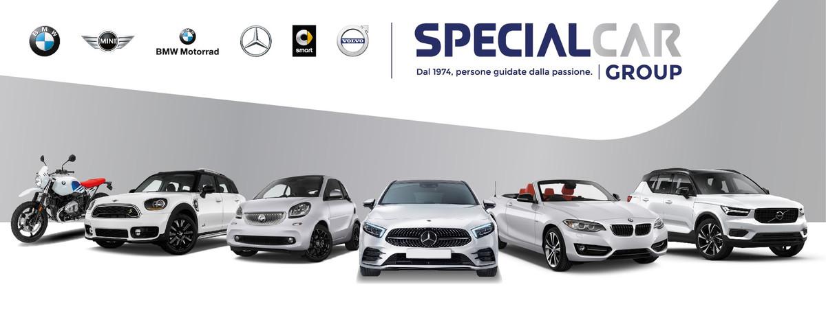 Foto di SPECIAL CAR SPA