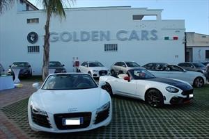 Foto di Golden Cars Srl