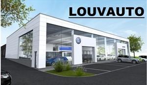 Photo de Louvauto - VW
