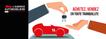 Logo Agence Automobilière Epinal
