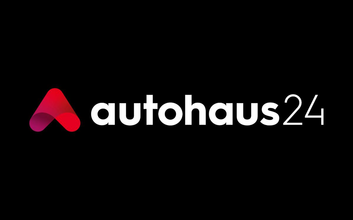 Foto von Autohaus24