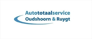 Foto Autototaalservice Oudshoorn & Ruygt