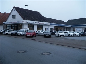 Foto von Balke Automobile GmbH